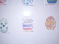 image-0-02-05-dc78fc7b367a7c10f5f61afd1bea9f1277134db5c21f4988491f3ce7a3acbc79-V